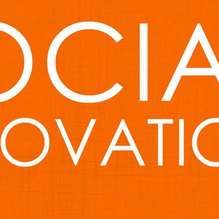 Social Innovation Weekend