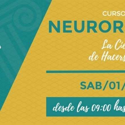 Curso de Neuro Riqueza: La Ciencia de Hacerse Rico