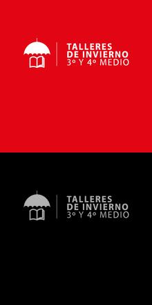 Talleres de Invierno - INACAP Santiago Sur