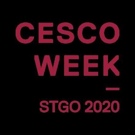 Cesco Dinner 2020