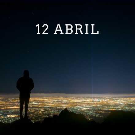Manquehuito Nocturno 12 Abril