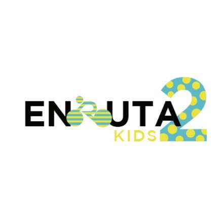 Enruta2 Kids