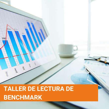 Taller de lectura de Benchmark