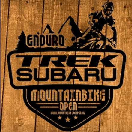 """Campeonato """"Enduro Trek Subaru MTB Open 2018"""""""