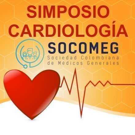 Simposio Cardiología