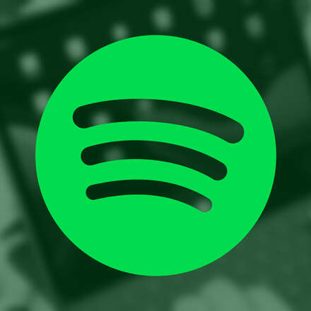 Spotify Premium Apk (MOD Unlocked) Download for Android