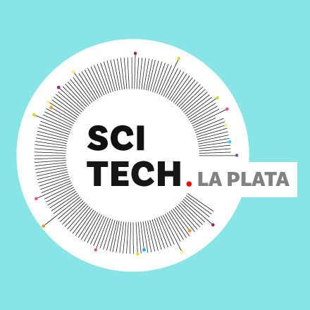 SciTech La Plata