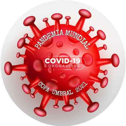 Copa Covid