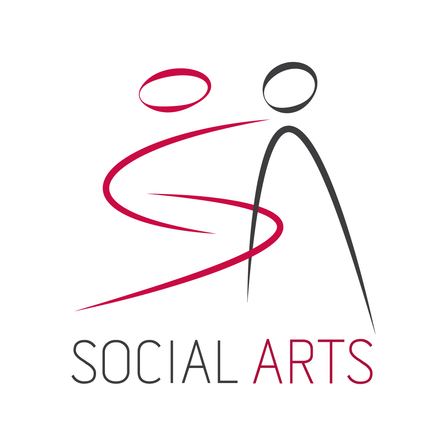 Seminario Introductorio Sobre Dinámicas Sociales