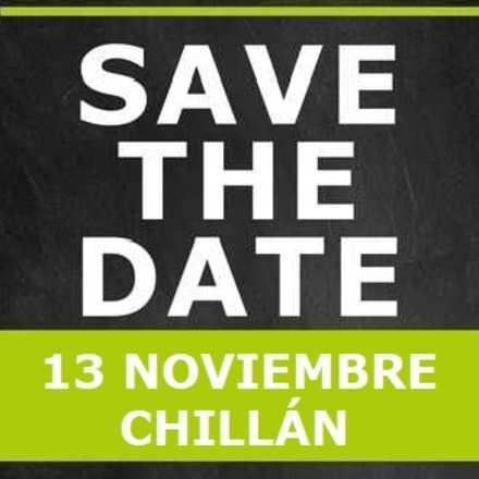 2° Encuentro Agro Planttrade Chillán
