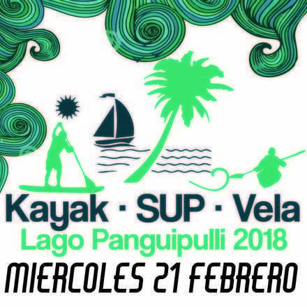 KSV Lago Panguipulli