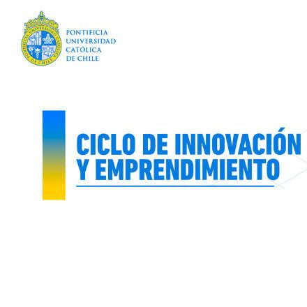 Innovación y Emprendimiento:  Desafíos y oportunidades de emprender en ciencia