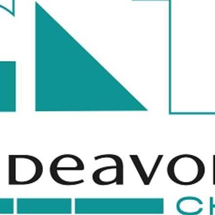 Gala Endeavor Chile 2017.