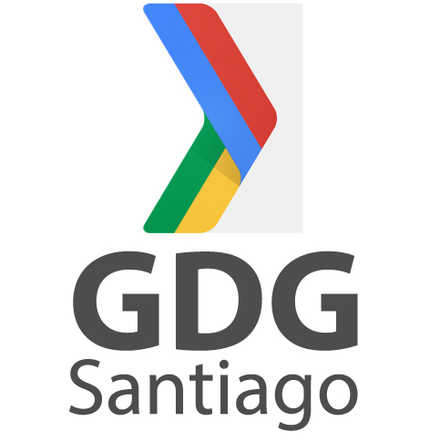 Android Bootcamp GDG Santiago