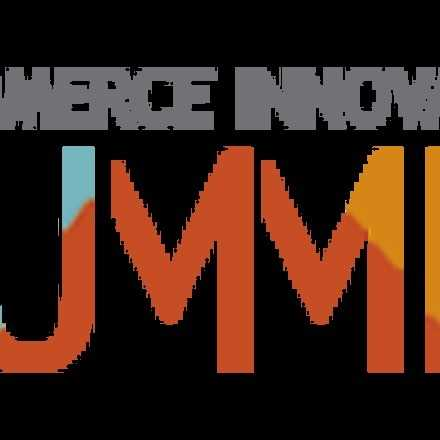 Ecommerce Innovation Summit 2018