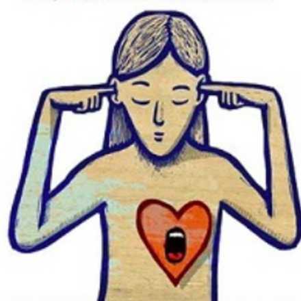 7ma versión del taller de gestión emocional basada en neurociencias