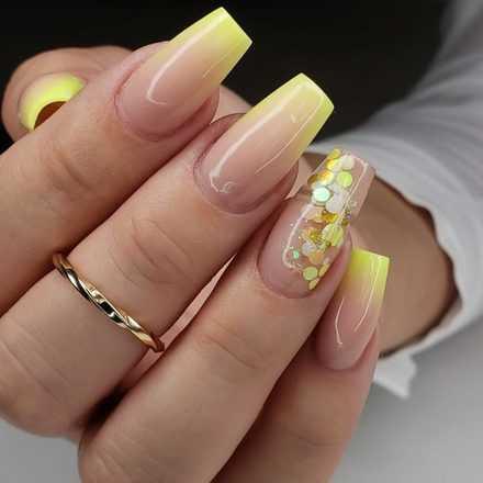 Taller Manicure Esmaltado, permanente Uñas Acrílicas dos días  (6 y 7 febrero  2020)