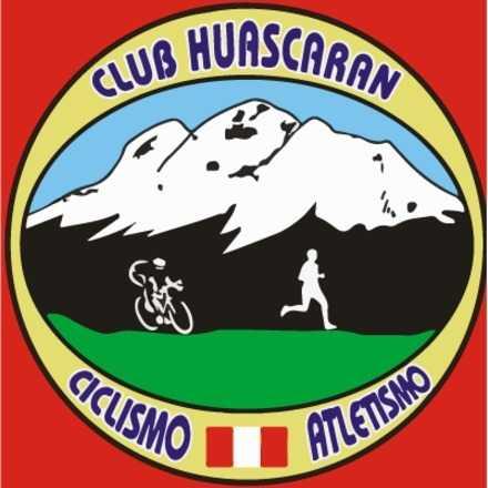 Clásica Media Maratón de montaña Huaraz