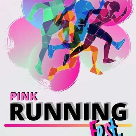 PINK Running Fest
