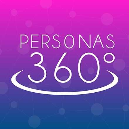 Personas 360°