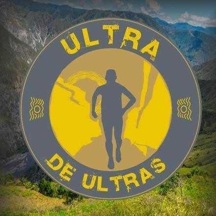 Ultra de Ultras 2018
