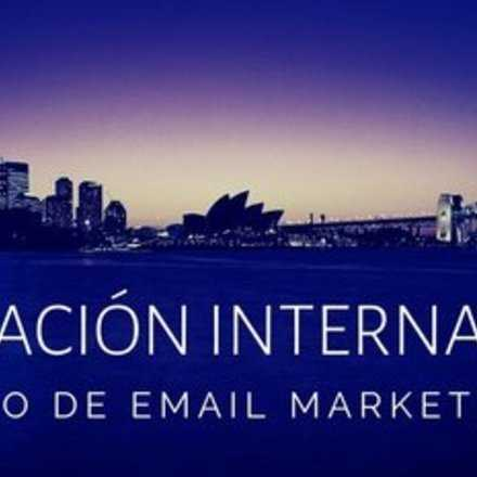 Curso de Email Marketing - Certificado