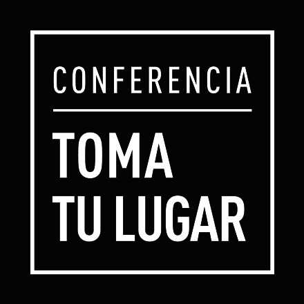 Conferencia TTL: Discipulando naciones