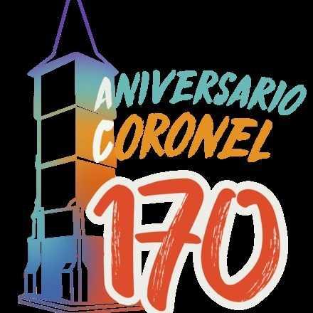 Corrida Aniversario 170 Coronel