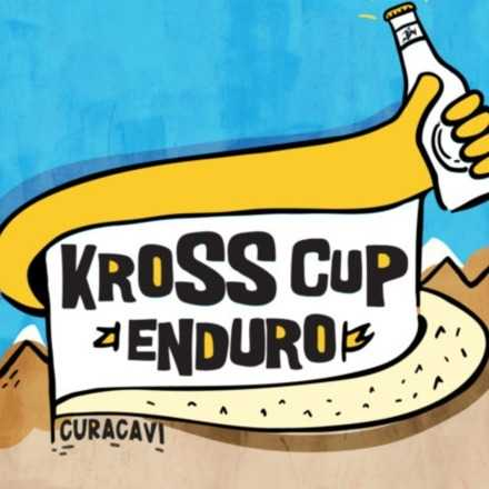 Kross Cup Enduro 2017