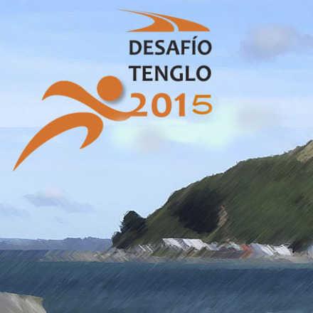 Desafío Tenglo 2015
