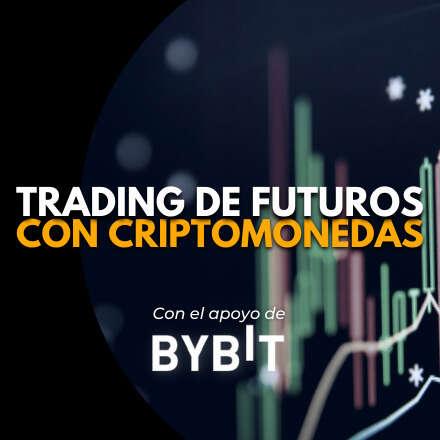 Trading de Futuros con Criptomonedas versión 2