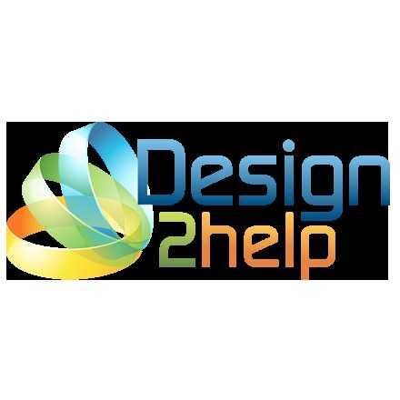 Design2help1