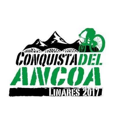 II Conquista del Ancoa