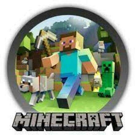 Minecraft APK Mod Descargar