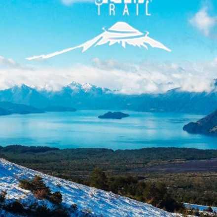 Vulcano Ultra Trail 2013