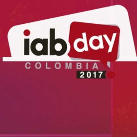 Iab.Day Colombia 2017