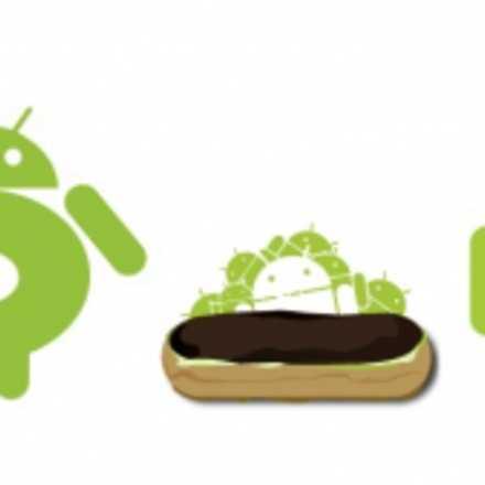 Taller de Android USACH-GNUCHILE