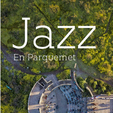 Jazz en Parquemet : Día 2