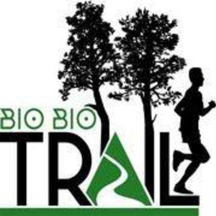 Desafío Biobio Trail - Entrenamiento Abierto