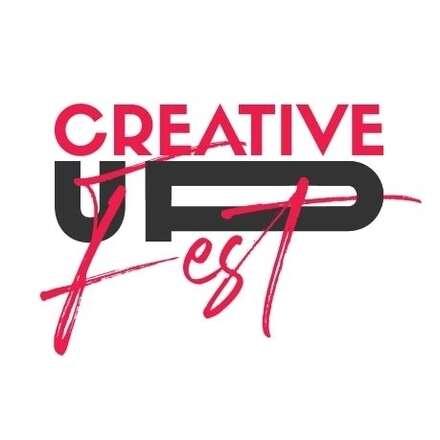 Creative Up Fest