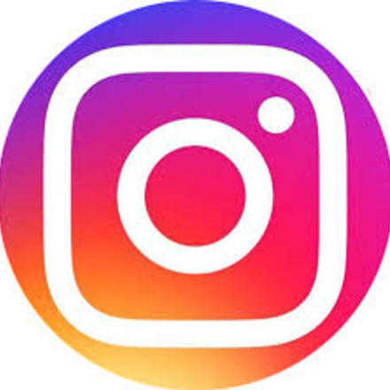 Cómo vender mas por Instagram para no expertos