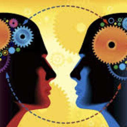 psicología clínica1