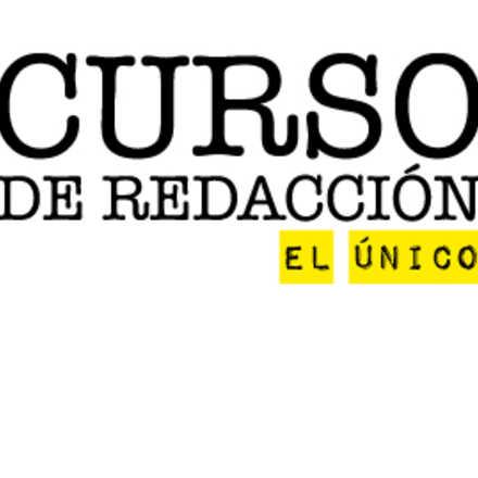 Bogotá, 28, 29 de febrero 6 y 7 de marzo