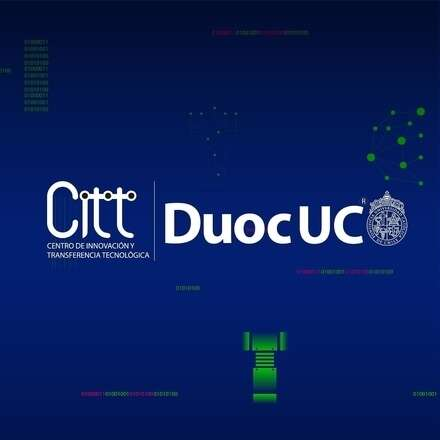 Hackathon CITT 2021