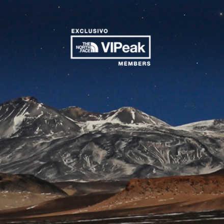 Expedición Montañismo Ojos del Salado VIPeak