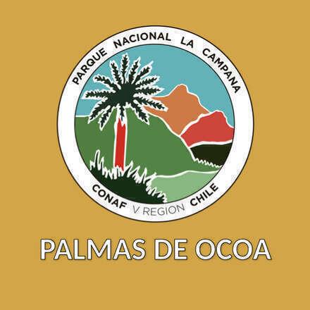 SECTOR PALMAS DE OCOA     07 al 09 de abril