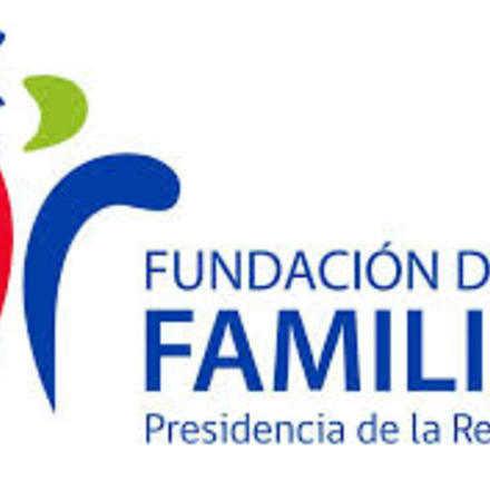 Corrida Fundación de las Familias