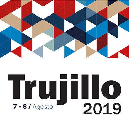 II Conferencia Redagrícola Trujillo 2019