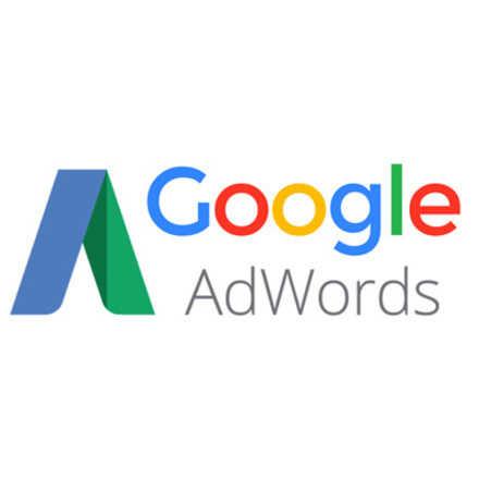 Taller Práctico de Google AdWords 3-2018