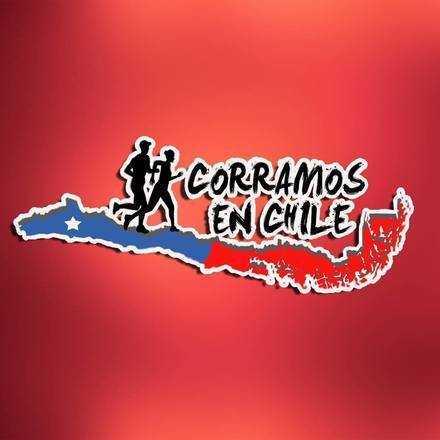 Junta Corramos en Chile